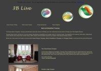 3B Designs Live