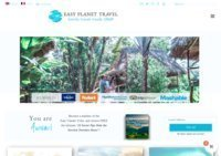 Easy Planet Travel