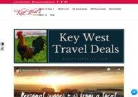 Key West's Finest