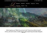 Lekker Travel Services