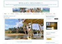 Mid-Life Cruising!!