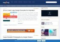 Logoswish Blog