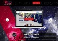 Virgo Web Design