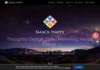 Smack Happy