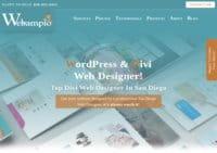 Webamplo