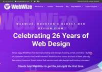 WebWize