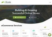 eScale Agency